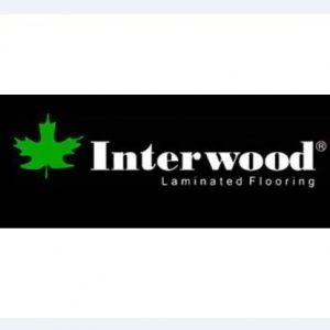 Interwood Parket Laminate
